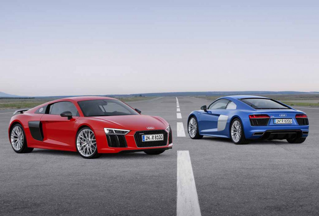 audis-flagship-sports-car-100-units-limited-edition-of-the-new-audi-r820160326-1