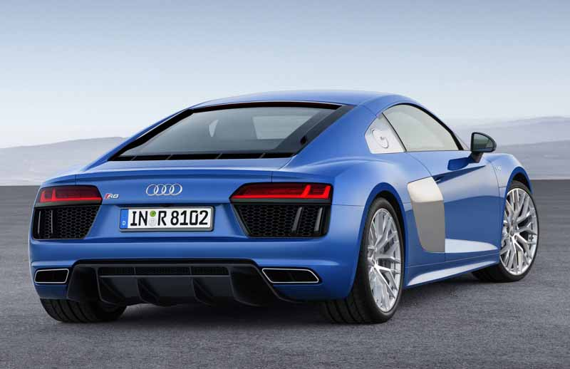 audis-flagship-sports-car-100-units-limited-edition-of-the-new-audi-r820160326-11
