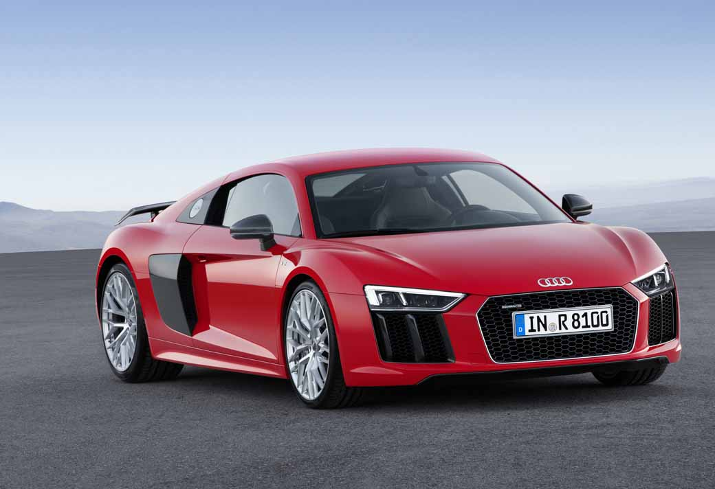 audis-flagship-sports-car-100-units-limited-edition-of-the-new-audi-r820160326-2