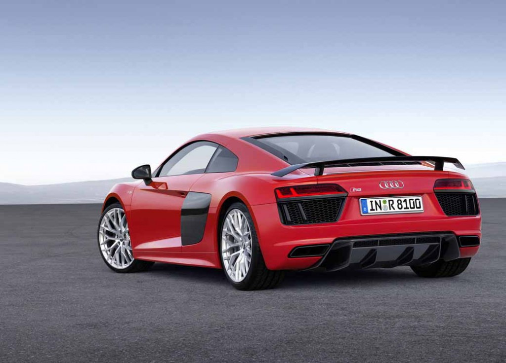 audis-flagship-sports-car-100-units-limited-edition-of-the-new-audi-r820160326-3
