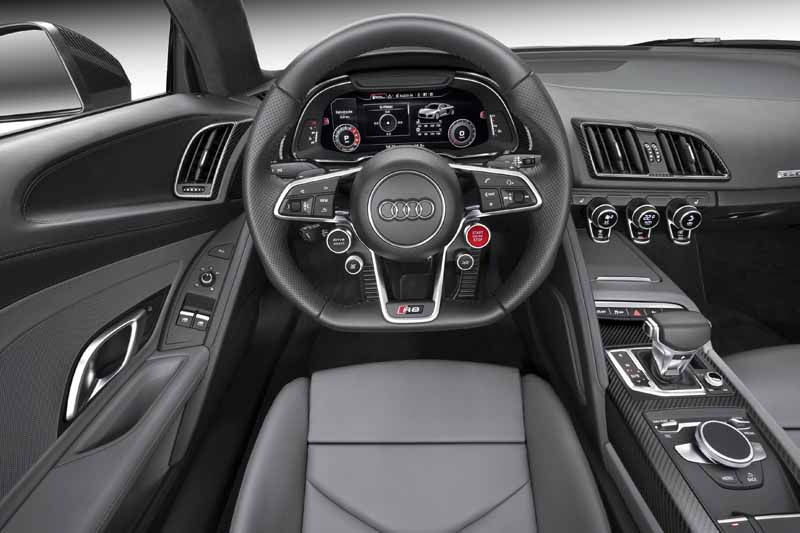 audis-flagship-sports-car-100-units-limited-edition-of-the-new-audi-r820160326-4