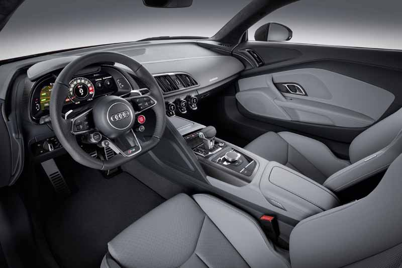 audis-flagship-sports-car-100-units-limited-edition-of-the-new-audi-r820160326-5