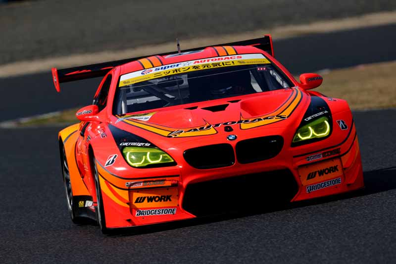autobacs-2016-race-system-announced-it-is-to-gt300-race-in-the-new-bmw-m6-gt320160325-1