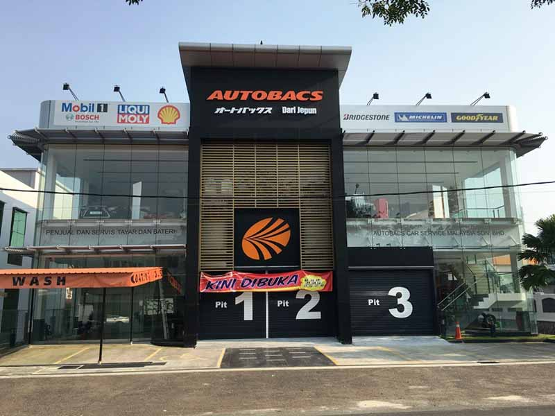 autobacs-malaysia-pelangi-store-newly-opened-the-country-five-stores-th20160328-1