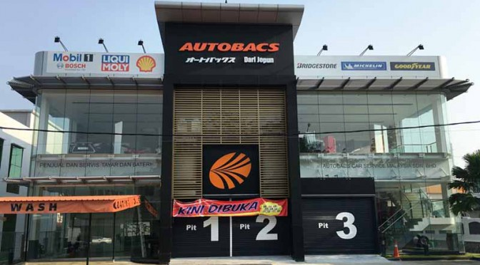 autobacs-malaysia-pelangi-store-newly-opened-the-country-five-stores-th20160328-2