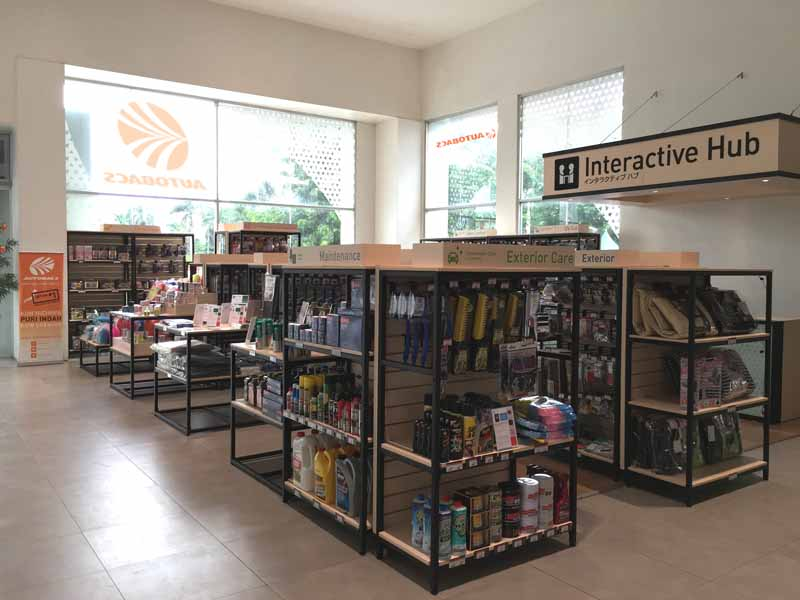autobacs-opened-indonesia-second-store-to-the-capital-jakarta20160303-2