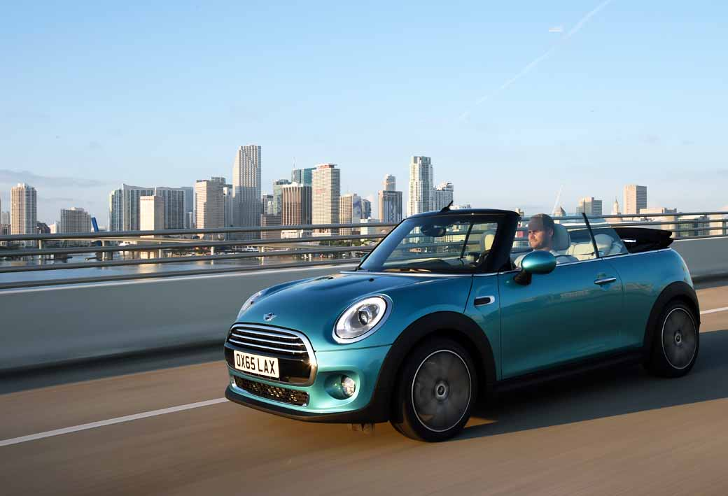 bayerische-motoren-werke-ag-the-new-mini-convertible-sales-start20160302-11