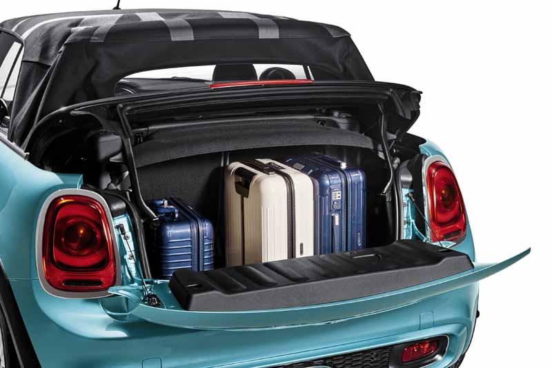 bayerische-motoren-werke-ag-the-new-mini-convertible-sales-start20160302-16