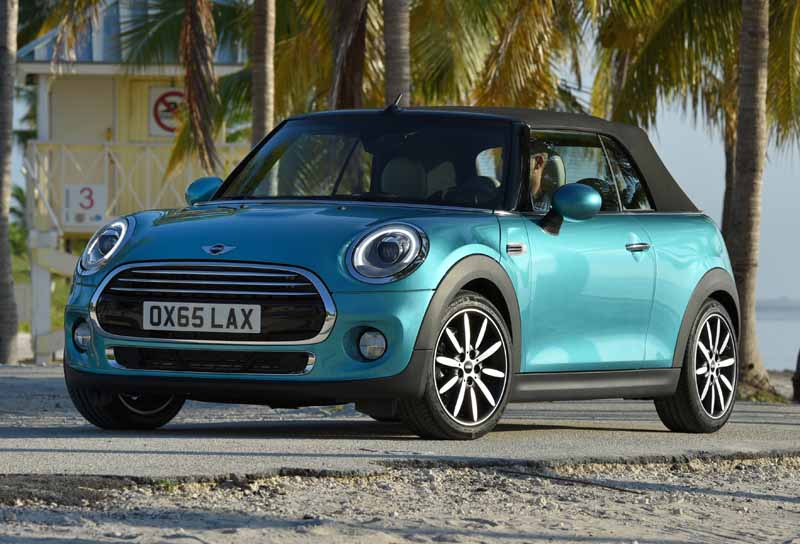 bayerische-motoren-werke-ag-the-new-mini-convertible-sales-start20160302-2