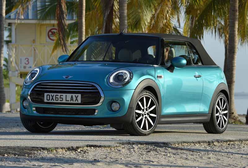 bayerische-motoren-werke-ag-the-new-mini-convertible-sales-start20160302-2