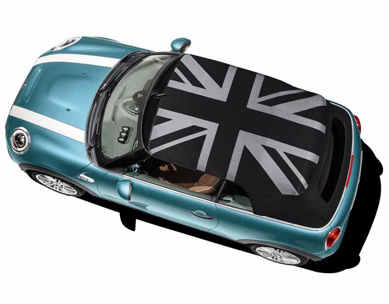 bayerische-motoren-werke-ag-the-new-mini-convertible-sales-start20160302-20