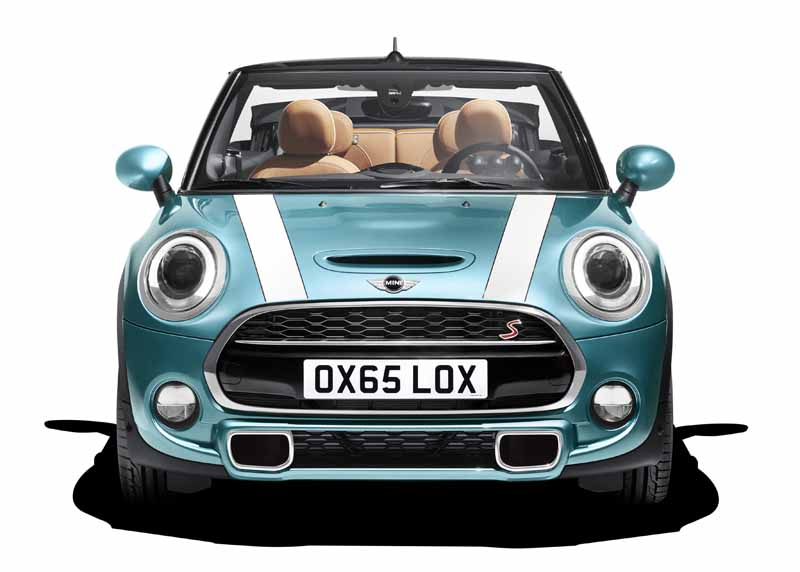 bayerische-motoren-werke-ag-the-new-mini-convertible-sales-start20160302-21