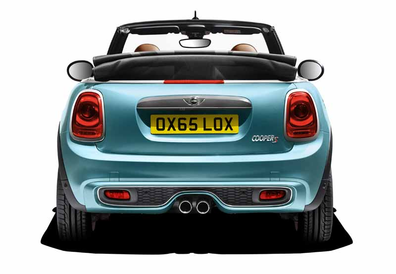 bayerische-motoren-werke-ag-the-new-mini-convertible-sales-start20160302-22