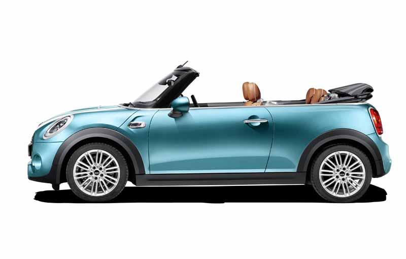 bayerische-motoren-werke-ag-the-new-mini-convertible-sales-start20160302-25