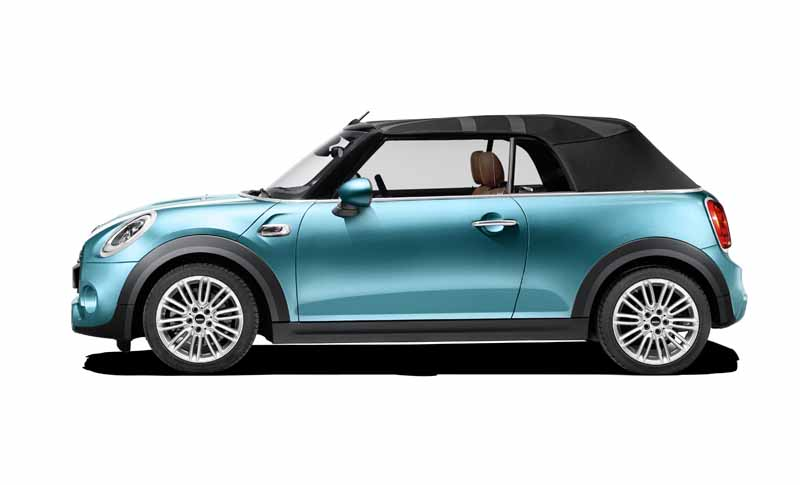 bayerische-motoren-werke-ag-the-new-mini-convertible-sales-start20160302-26