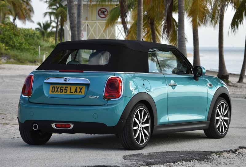 bayerische-motoren-werke-ag-the-new-mini-convertible-sales-start20160302-3