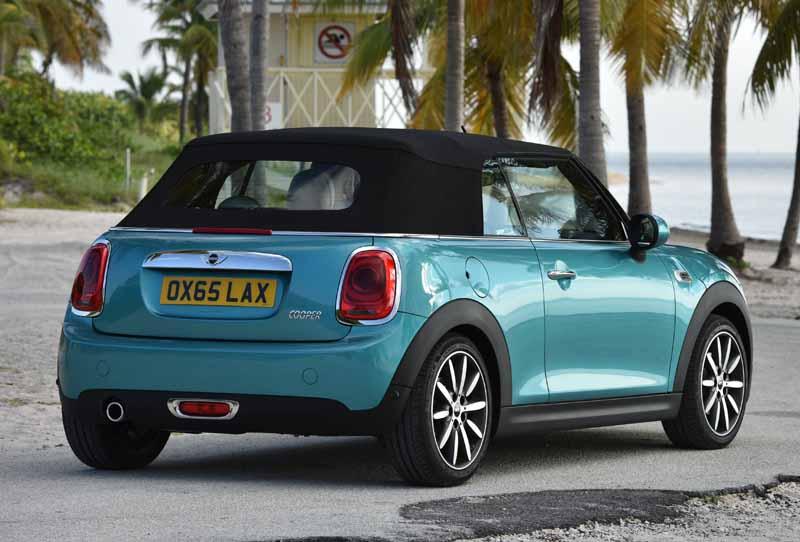 bayerische-motoren-werke-ag-the-new-mini-convertible-sales-start20160302-3