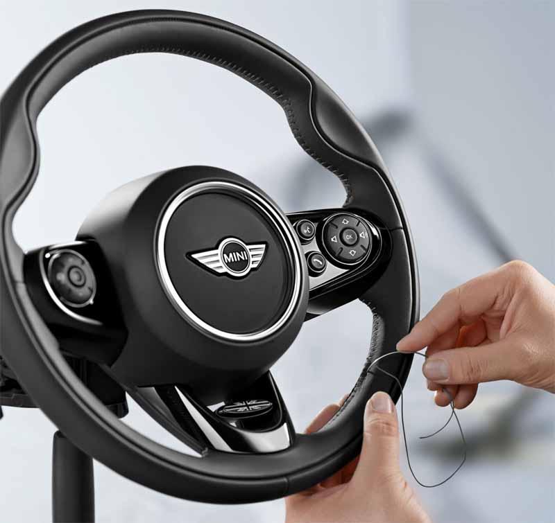 bayerische-motoren-werke-ag-the-new-mini-convertible-sales-start20160302-30