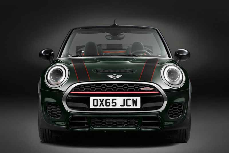 bayerische-motoren-werke-ag-the-new-mini-convertible-sales-start20160302-32