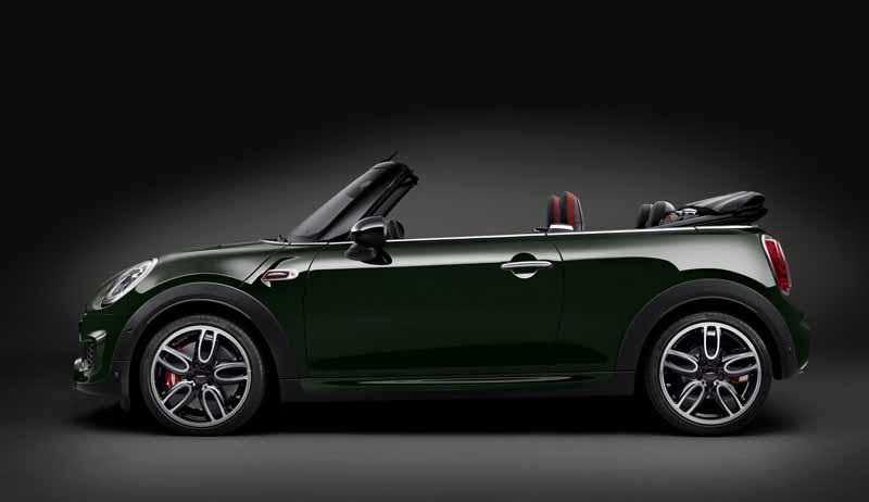 bayerische-motoren-werke-ag-the-new-mini-convertible-sales-start20160302-34