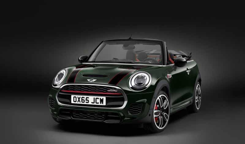 bayerische-motoren-werke-ag-the-new-mini-convertible-sales-start20160302-35