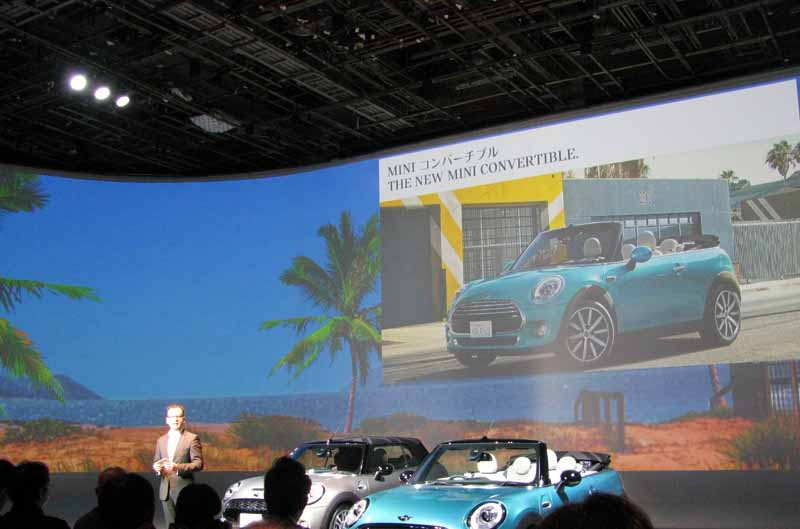 bayerische-motoren-werke-ag-the-new-mini-convertible-sales-start20160302-40