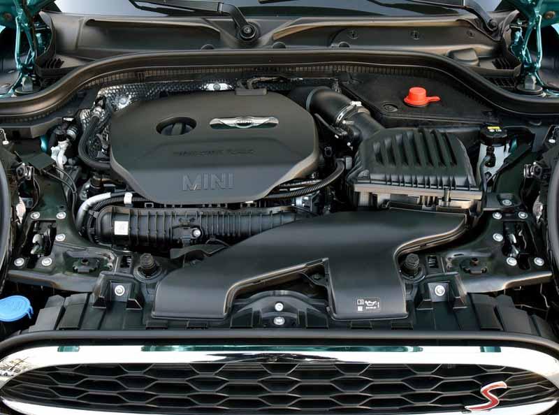 bayerische-motoren-werke-ag-the-new-mini-convertible-sales-start20160302-44