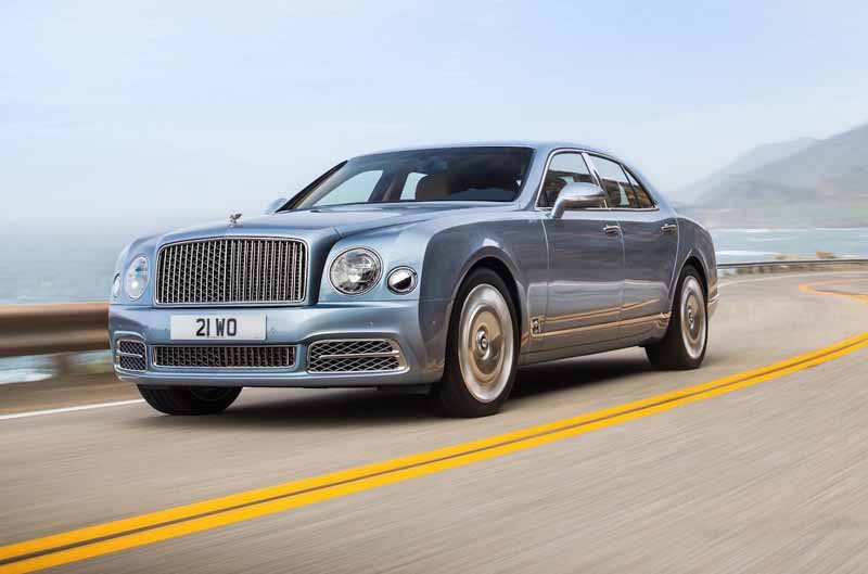 bentley-the-new-mulsanne-geneva-debut-of-the-best-model20160305-10
