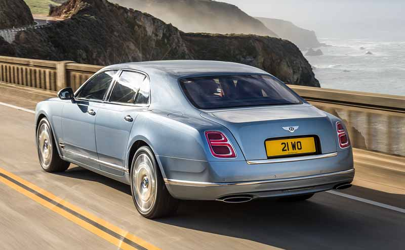 bentley-the-new-mulsanne-geneva-debut-of-the-best-model20160305-12
