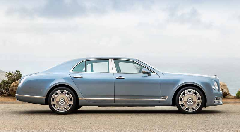 bentley-the-new-mulsanne-geneva-debut-of-the-best-model20160305-13