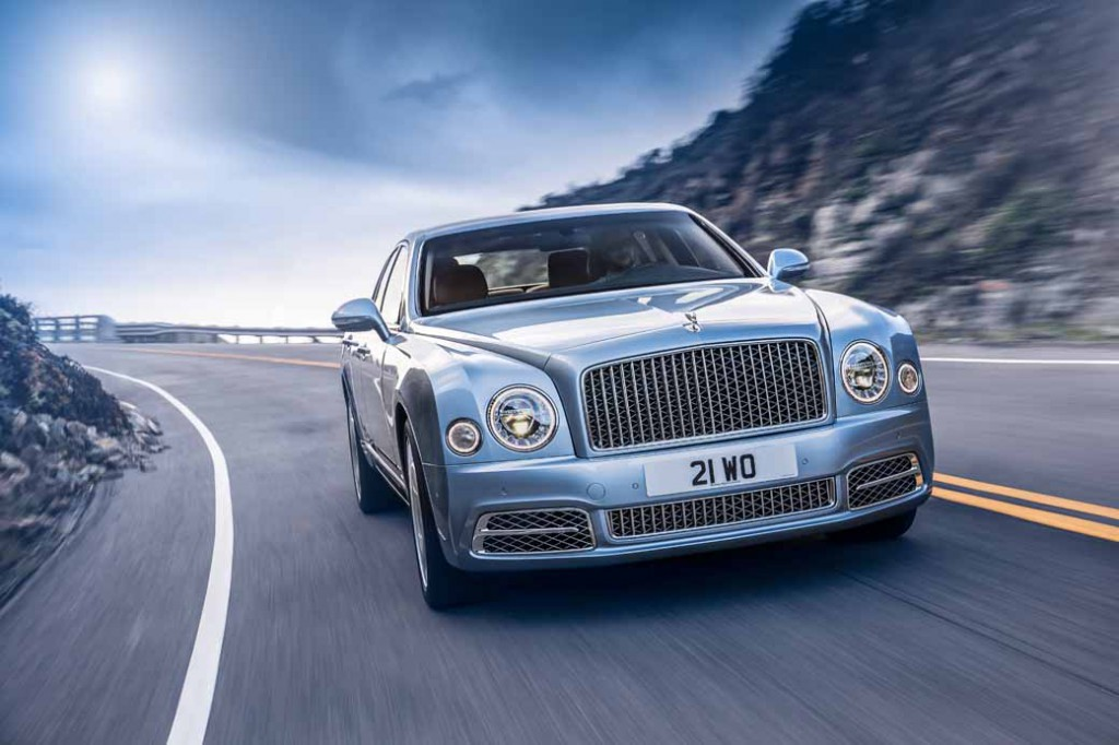 bentley-the-new-mulsanne-geneva-debut-of-the-best-model20160305-2