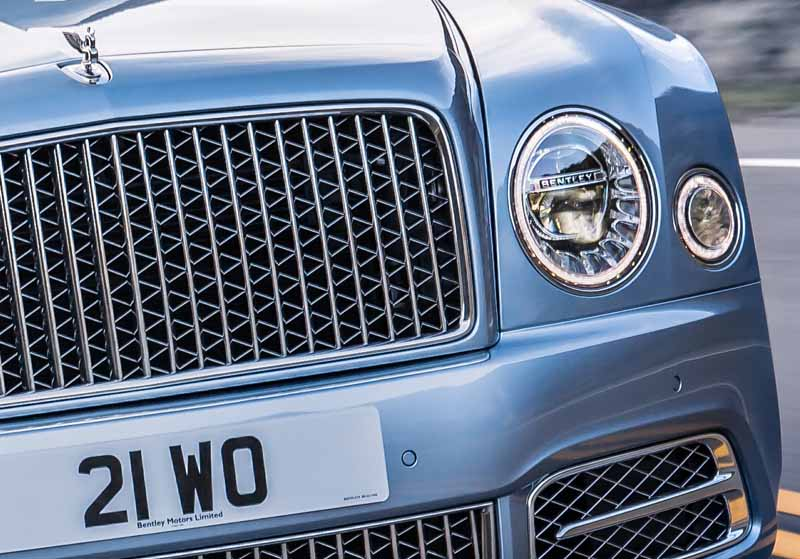 bentley-the-new-mulsanne-geneva-debut-of-the-best-model20160305-26