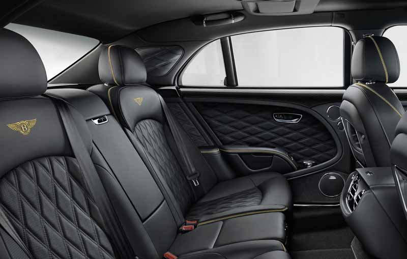 bentley-the-new-mulsanne-geneva-debut-of-the-best-model20160305-50