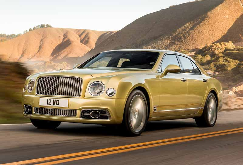 bentley-the-new-mulsanne-geneva-debut-of-the-best-model20160305-52