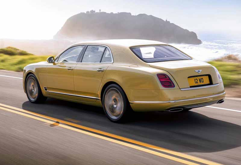 bentley-the-new-mulsanne-geneva-debut-of-the-best-model20160305-53