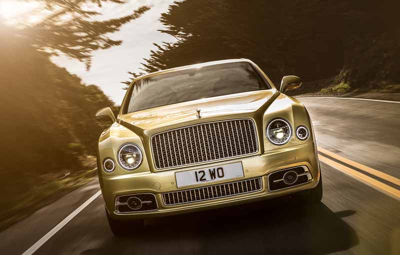 bentley-the-new-mulsanne-geneva-debut-of-the-best-model20160305-55