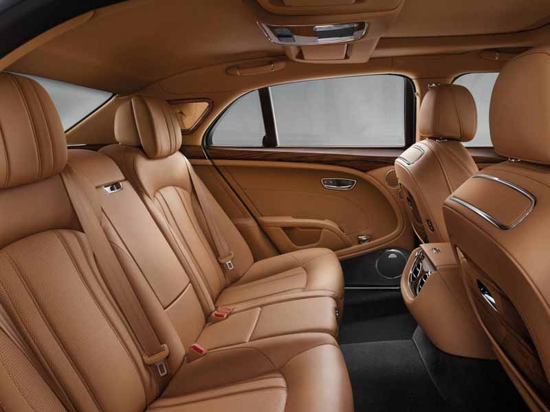 bentley-the-new-mulsanne-geneva-debut-of-the-best-model20160305-7