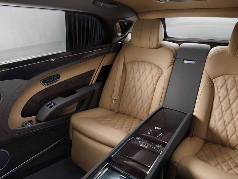 bentley-the-new-mulsanne-geneva-debut-of-the-best-model20160305-8