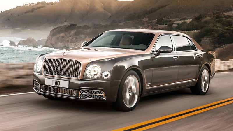 bentley-the-new-mulsanne-geneva-debut-of-the-best-model20160305-99