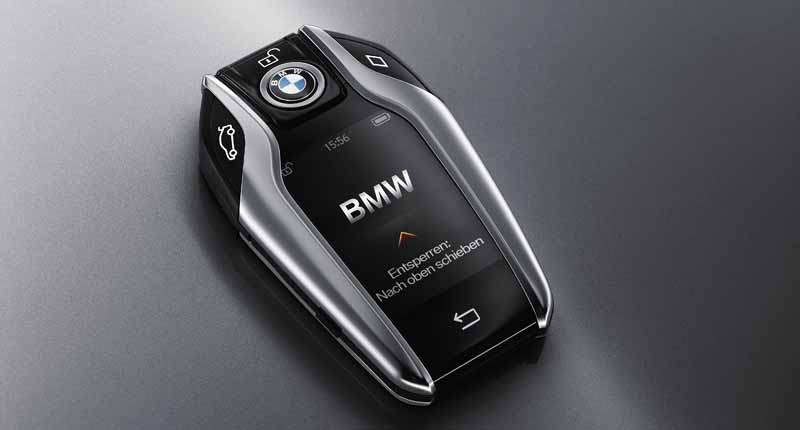 bmw-7-series-2016-world-luxury-car-award-in-ny-international-auto-show-awards20160330-8