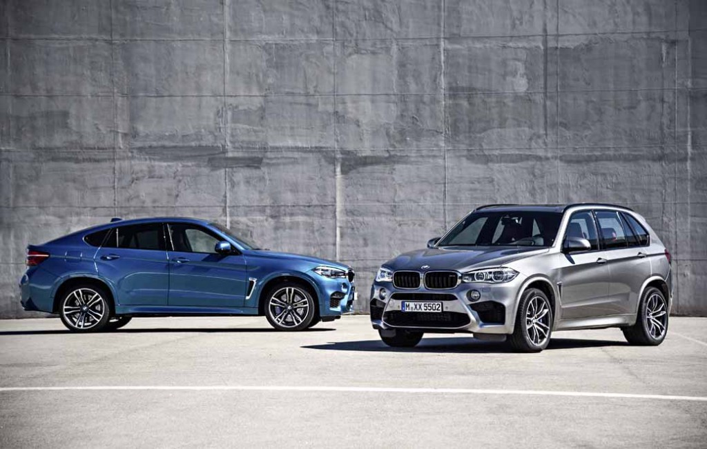 bmw-further-accelerate-the-operation-support-system-implementation-of-the-x5-and-x6-20160310-1