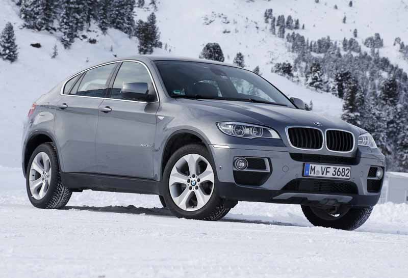 bmw-further-accelerate-the-operation-support-system-implementation-of-the-x5-and-x6-20160310-2