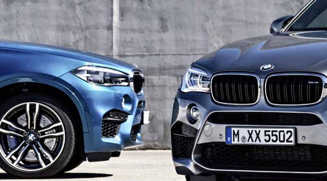 bmw-further-accelerate-the-operation-support-system-implementation-of-the-x5-and-x6-20160310-5