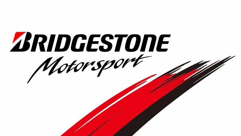 bridgestone-2016-motor-sports-action-plan-announced20160317-1