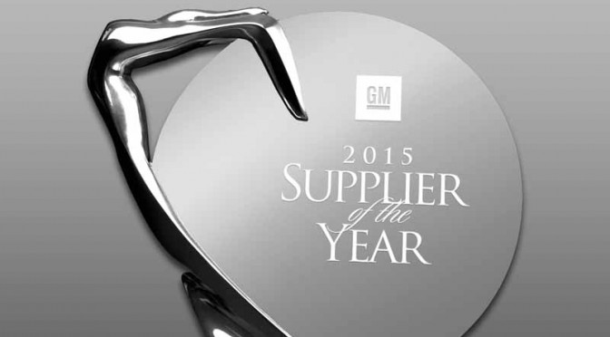 bridgestone-group-awarded-supplier-of-the-year-of-the-14-time-of-general-motors20160317-3