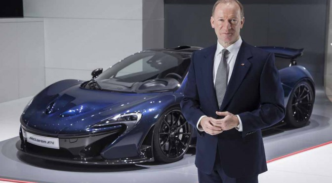 british-mclaren-announced-the-investment-program-track22-of-up-to-six-years20160306-1