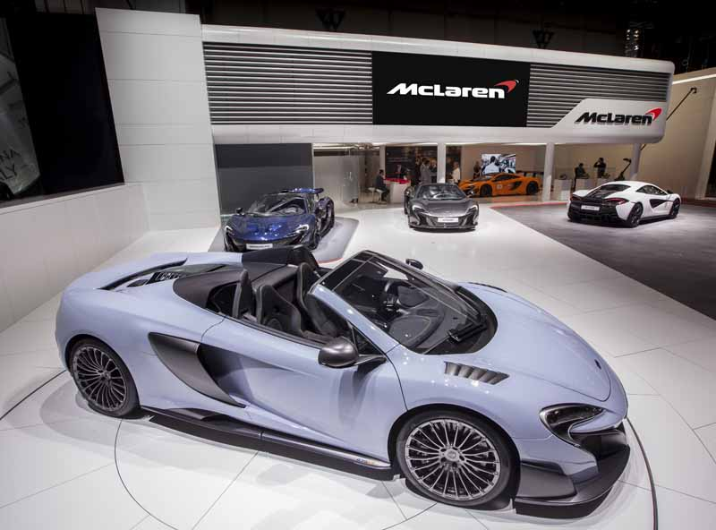 british-mclaren-announced-the-investment-program-track22-of-up-to-six-years20160306-10