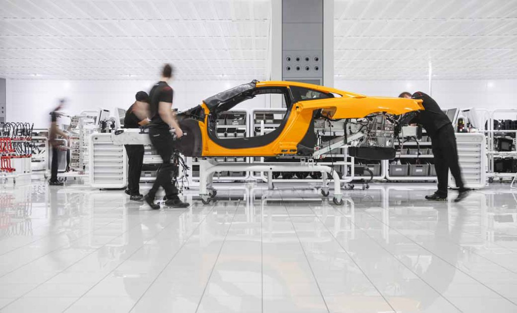 british-mclaren-announced-the-investment-program-track22-of-up-to-six-years20160306-4
