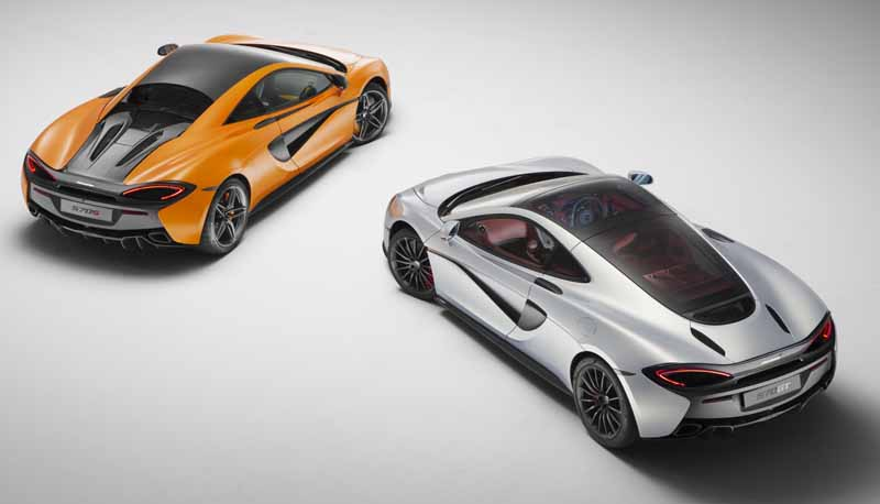 british-mclaren-announced-the-investment-program-track22-of-up-to-six-years20160306-5