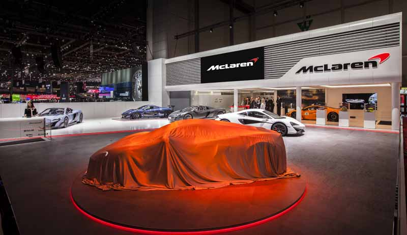 british-mclaren-announced-the-investment-program-track22-of-up-to-six-years20160306-9